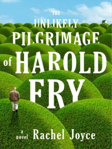 The_Unlikely_Pilgrimage_Of_Harold_Fry