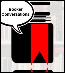 Booker_Conversations